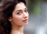 Tamanna-Without-Makeup