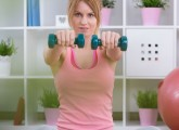 Videos-Featuring-Workouts-That-Can-Help-You-Get-Fit-At-Home