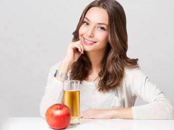 apple cider vinegar for blood pressure