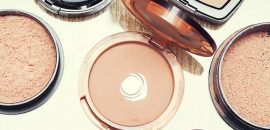 Best Face Powders- Our Top 15
