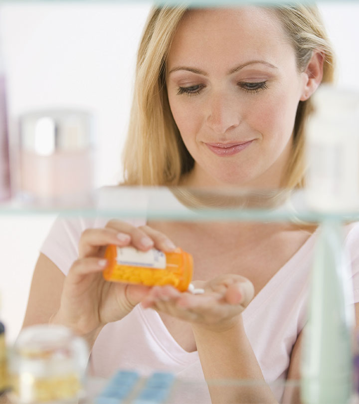 L-Dopa: Effects, Side Effects, And Dosages