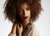 40-Short-Hairstyles-For-Black-Women