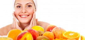 5-Amazing-Fruit-Packs-For-Youthful-Skin