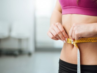 5 Videos You Must Watch If You Want To Lose Weight