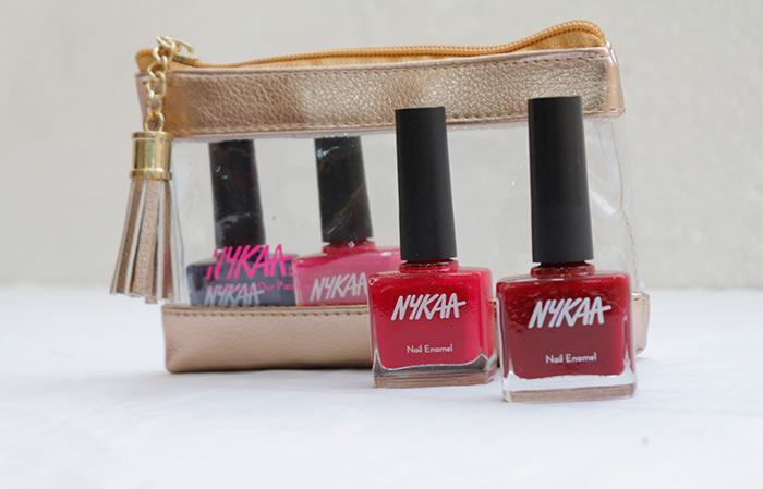 A-Makeup-Paradise-..