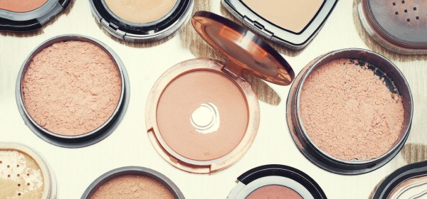 Best-Face-Powders---Our-Top-15