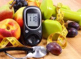 Diabetes-Diet-Plan-For-Indians