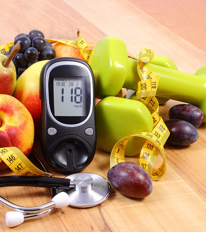 Diabetes Diet Plan For Indians North South East West