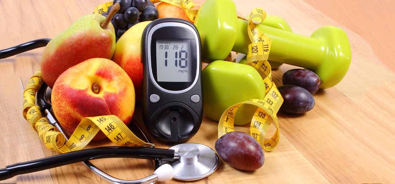 Diabetes-Diet-Plan-For-Indians
