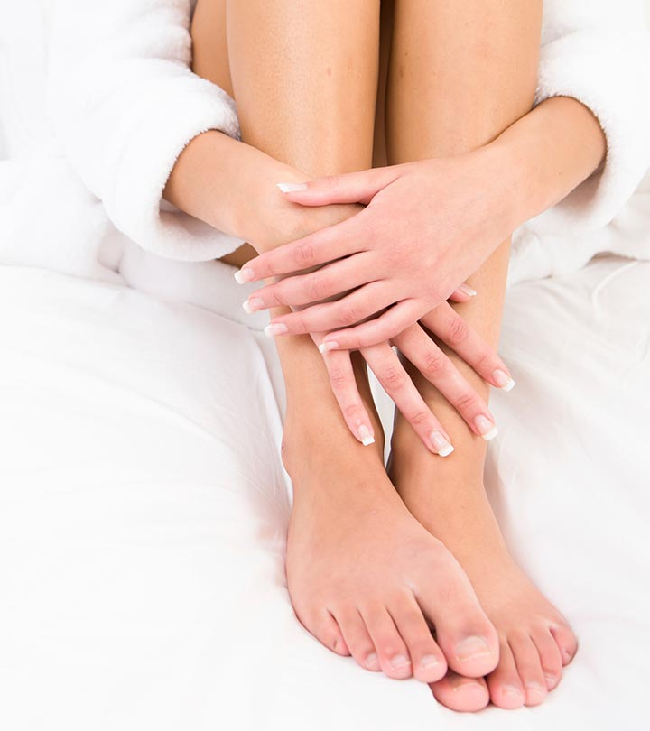 How-To-Eliminate-Foot-Odor