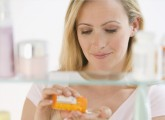 L-Dopa Effects, Side Effects, And Dosages