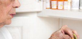 Piracetam-Benefits-For-Brain-Health-Plus-Potential-Side-Effects