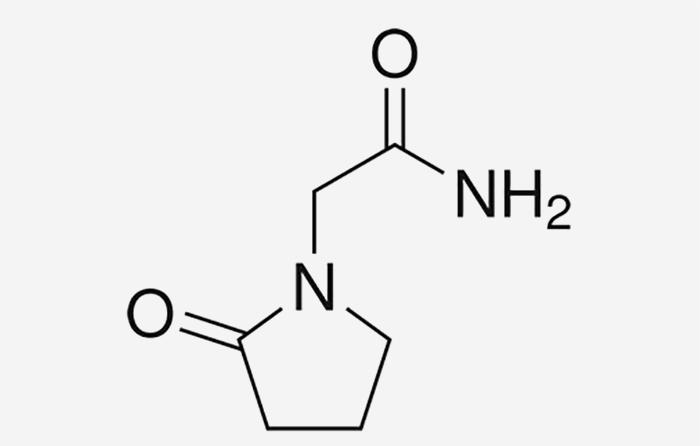 Piracetam-Benefits
