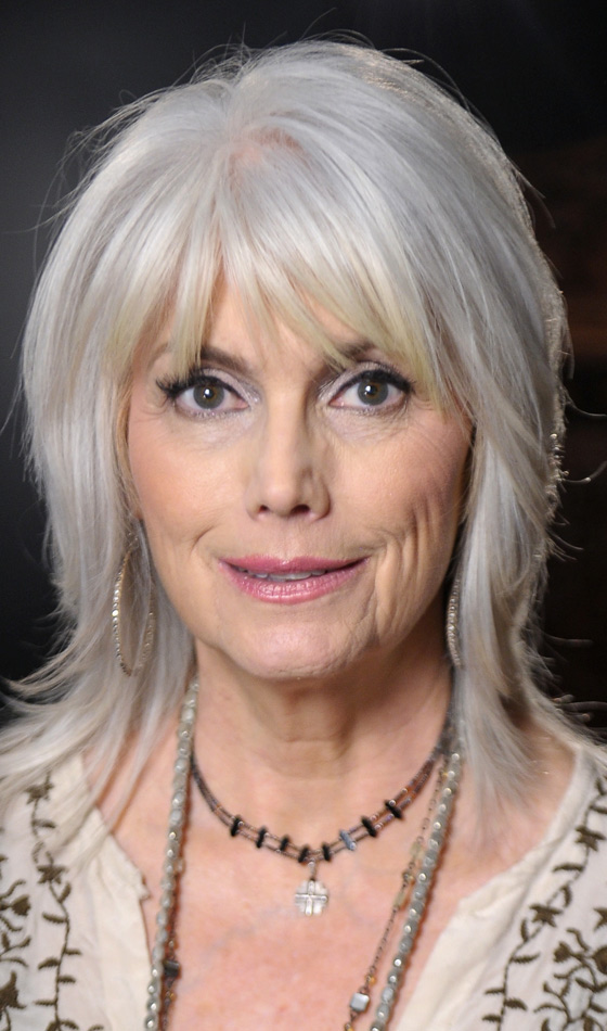 Platinum-Layers-With-Bangs