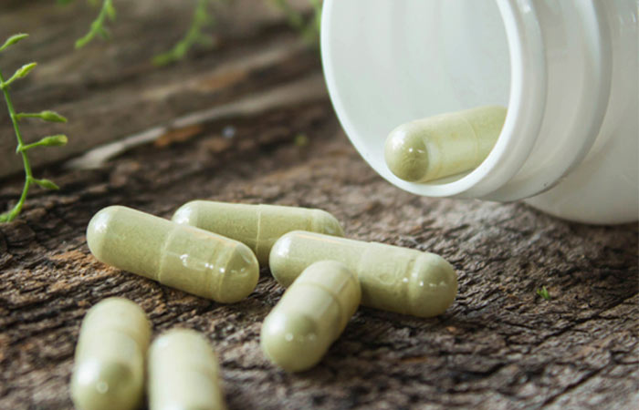 Supplements-For-Colon-Cleansing