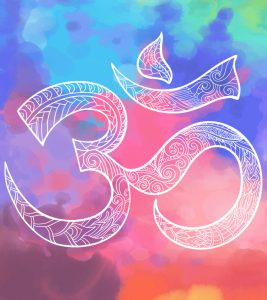 The Meaning Of The OM Symbol – How To Use It