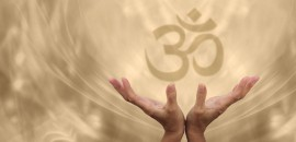 The-Meaning-Of-The-Symbol-Om