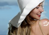 Videos-Featuring-Skin-Care-Tips-For-Summer