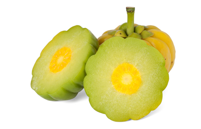 Garcinia Cambogia for Weight Loss - What Is Garcinia Cambogia