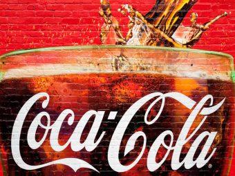 12-Unusual-Uses-Of-Coca-Cola