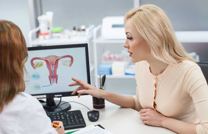 15.-Visit-Your-Gynae-Regularly.