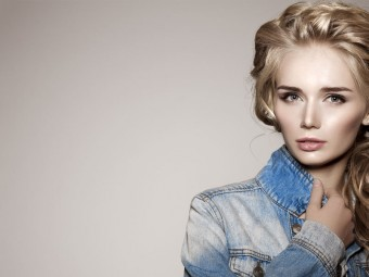 40-Top-Hairstyles-For-Women-With-Thick-Hair