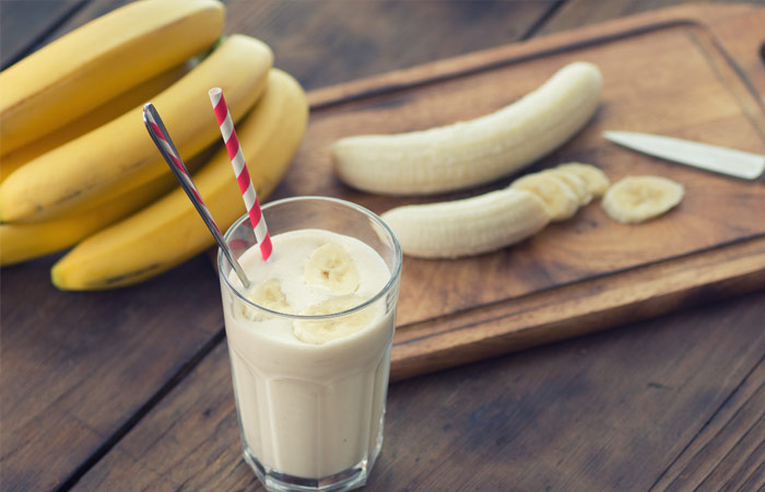 Bananas For Weight Loss2
