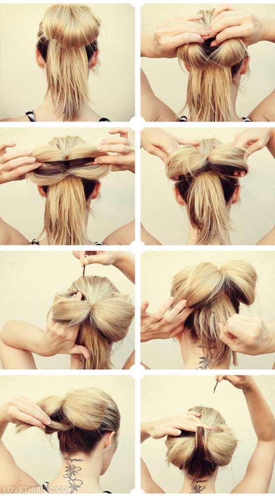 Phenomenal 40 Top Hairstyles For Women With Thick Hair Short Hairstyles Gunalazisus