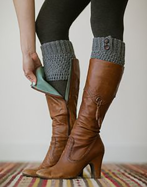 Do-not-have-boot-warmers