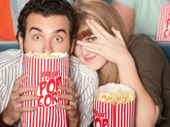 Ever-Wondered-Why-Popcorn-Is-The-Default-Movie-Theater-Snack