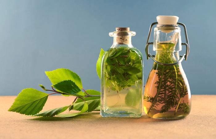 Home-Remedies-To-Treat-Migraine