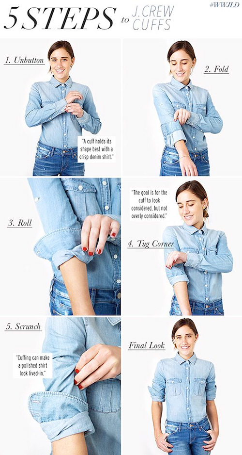 Roll-your-sleeves-the-right-way