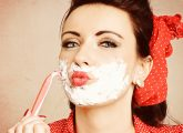Should-Women-Shave-Their-Face-Here