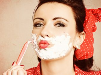 Should-Women-Shave-Their-Face-Here's-Why-Some-Beauty-Experts-Vote-Yes