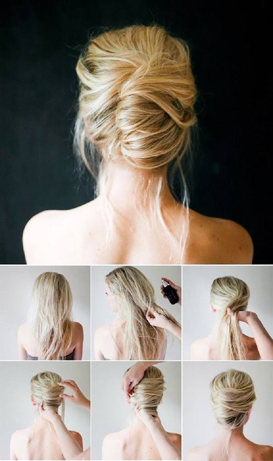 The-Twisted-Updo