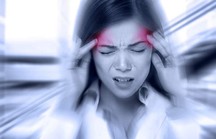 What-Really-Leads-To-Migraine