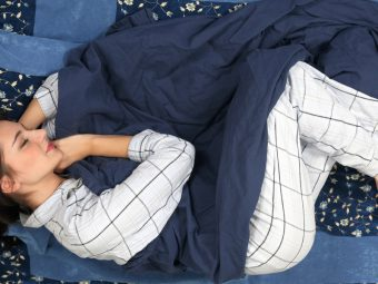 Why-You-Must-Sleep-On-Your-Left-Side-(And-Never-On-Your-Right)