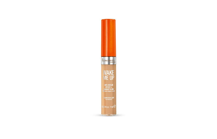 Rimmel London Wake Me Up Concealer