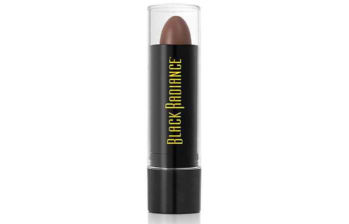 Black Radiance Concealer Stick