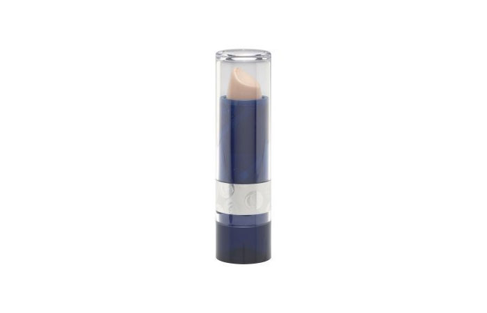 CoverGirl Smoothers Concealer - One of the Best Drugstore Concealers