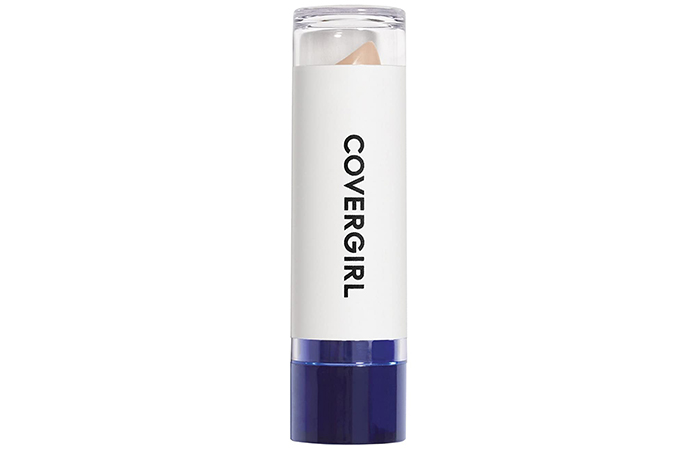Covergirl CG Smoothers Conceale