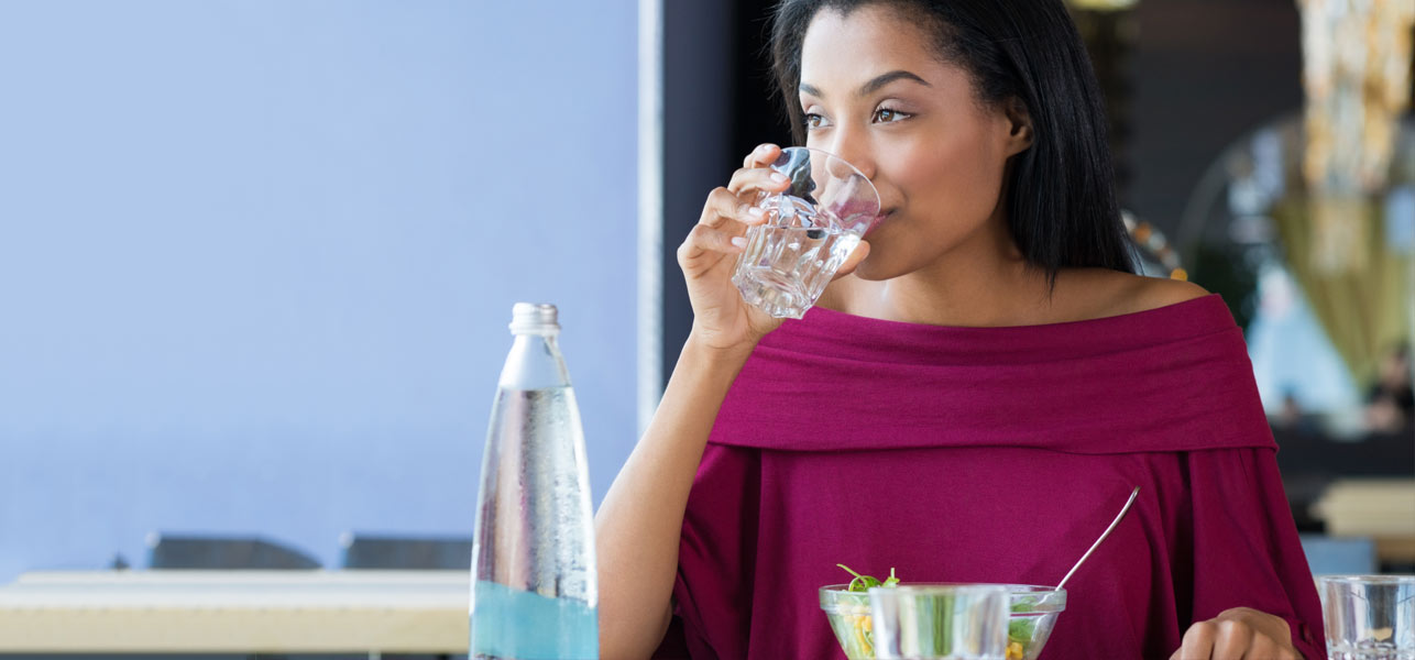 Do-You-Drink-Water-Immediately-Before-Or-After-A-Meal