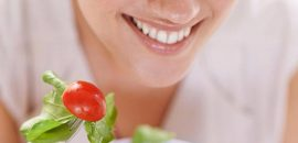 Dos-And-Don'ts-Of-Healthy-Eating-11-Tips-To-Guide-You