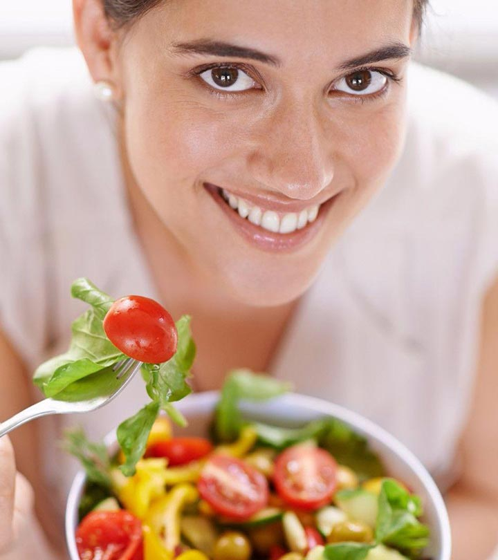 dos and don ts of healthy eating 11 tips to guide you