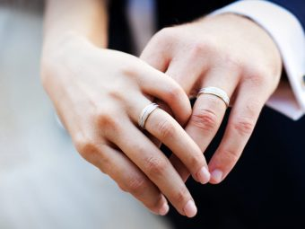 Ever-Wondered-Why-The-Wedding-Ring