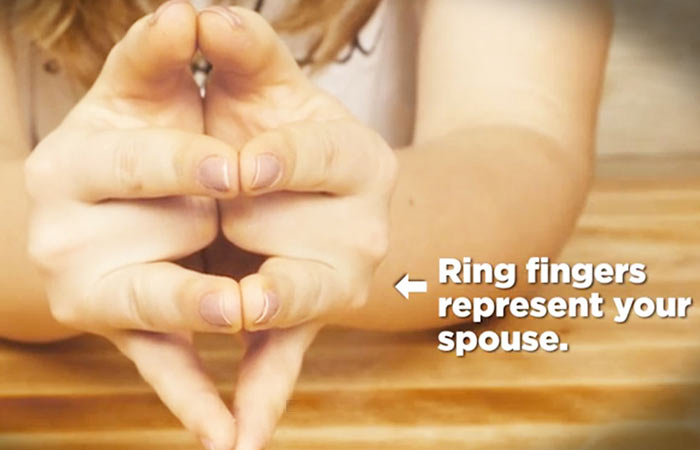 Ever-Wondered-Why-The-Wedding-Ring2