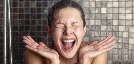Hot-Water-Bath-Vs-Cold-Water-Bath0