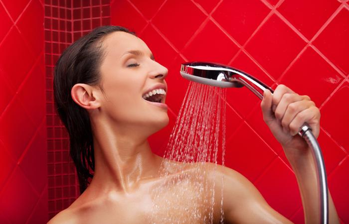 Hot-Water-Bath-Vs-Cold-Water-Bath2
