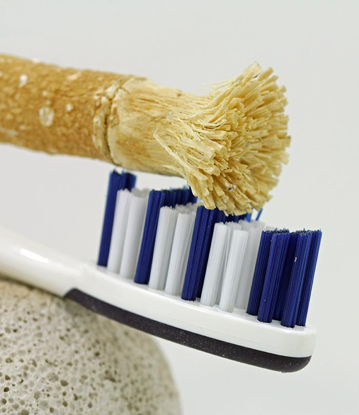 How-To-Maintain-Your-Oral-Hygiene-The-Ayurvedic-Way-ss