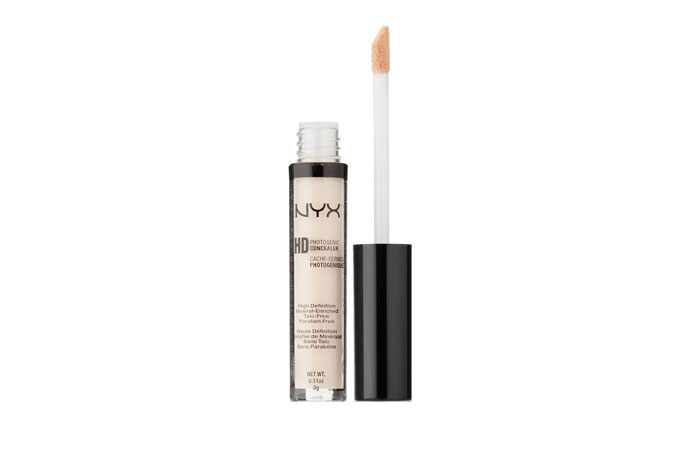 NYX Photogenic Concealer Wand
